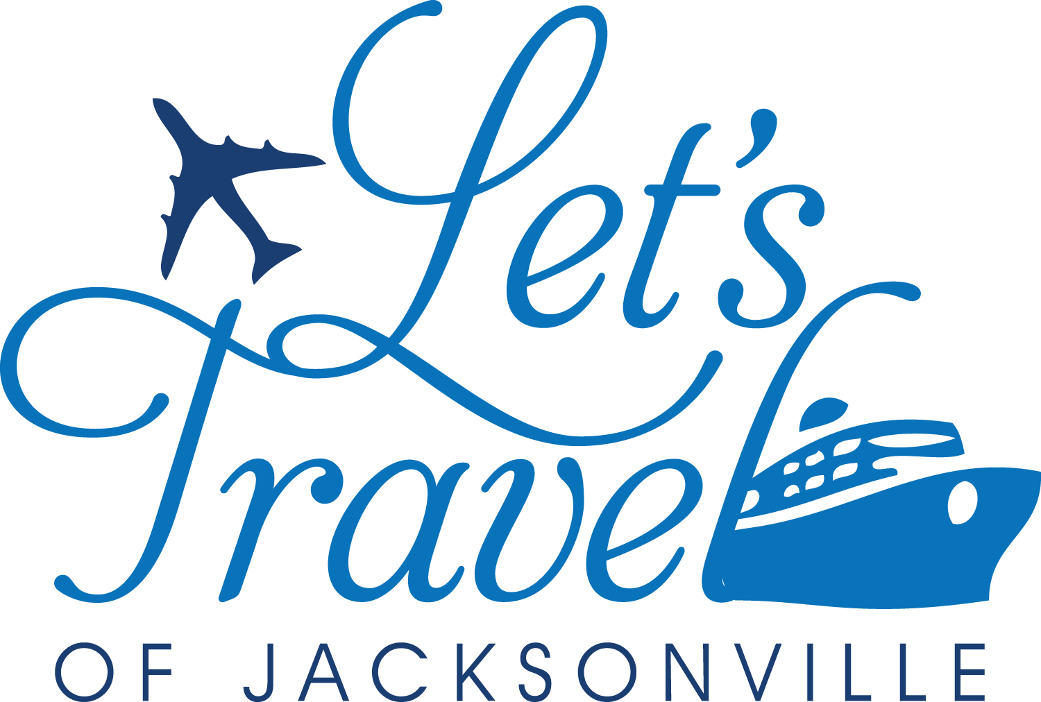 Lets Travel Of Jacksonville